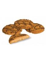 Oatmeal cookies Rodyna with glaze 3,1kg