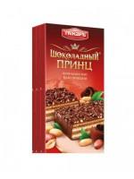 Chocolate Prince 260g