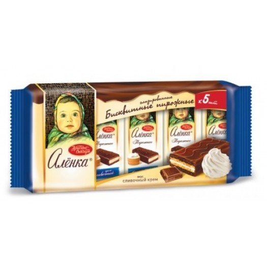 Alionka cream 200g