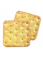 Cracker with salt 4kg