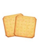 Cracker Dominik with salt 4kg