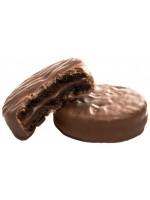Artši chocolate 1,2kg