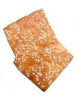 Biscuits Sesame 0,9kg