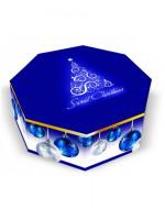 №21 Sweet Christmas 300g