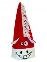 №1 Crazy Jasper hat 500g