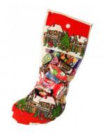 №36 Christmas stocking 450g