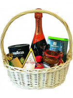 №41 Gift Basket 2
