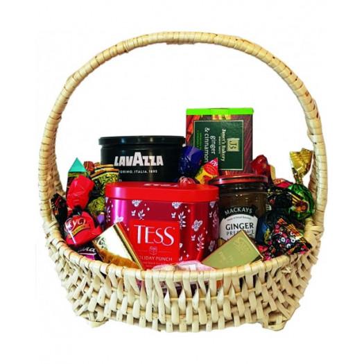 №42 Gift Basket 3