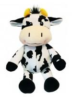 №5 Cow Polla 400g