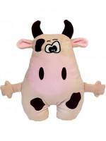 №6 Frisky Cow 350g