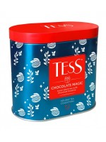 Tea Tess Chocolate magic 100g