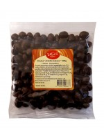 Dragee Peanut in cocoa 300g