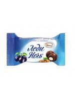 Ledi noch with prunes 3kg