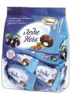 Ledi nots with prunes 350g