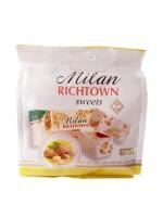 Richtown Milan 180g