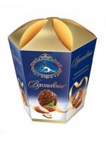 Vdohnovenije with almond 150g