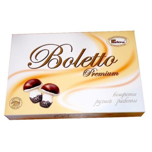 Boletto 225g