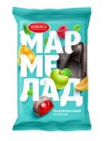 Marmalade in glaze 250g