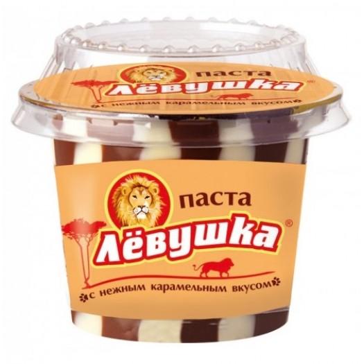 Dessert Ljovuška 220g