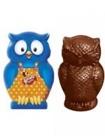 Detskij suvenir Owl 44,5g*12