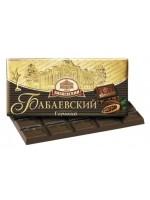 Babajevskij bitter 100g