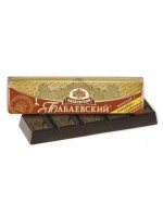 Babajevskij fondant-cream 50g